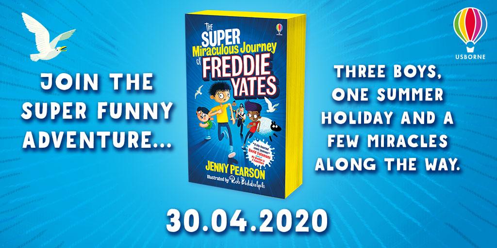 Freddie Yates