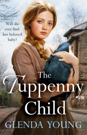 The Tuppenny Child