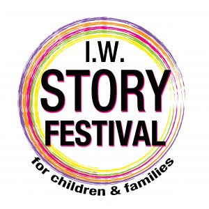 IW Story Festival 2021