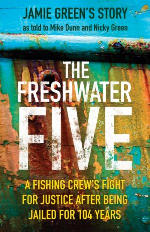 The Freshwater Five